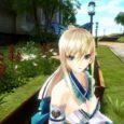 Für nur 1.000 Yen könnt ihr die hübsche Elfin Kirika aus Shining Resonance hautnah bewundern und mit ihr ausgehen. Vorausgesetzt ihr verfügt über eine Sony...