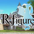 Wolltet ihr schon immer einmal die hübsche Elfin Kirika aus Shining Resonance hautnah bewundern und mit ihr ausgehen? Dies lässt der PlayStation-VR-Titel...