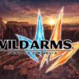 Sony gab bekannt, dass Wild ARMs: Million Memories 2018 für iOS und Android in Japan erscheinen soll. Das Smartphone-Projekt, das man schon 2016...