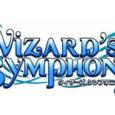 Einige Wochen nach der Ankündigung von Wizard's Symphony hat Arc System Works die ersten Bilder und Details zum Spiel veröffentlicht. Der Titel spielt 20...