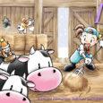 Urlaub auf dem Bauernhof - für viele die Erfüllung eines Traumes. Besonders naturverbundene Tierliebhaber wählen als Reiseziel eine Farm, um...