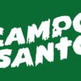 Der in San Francisco ansässige Entwickler Campo Santo verkündete im Rahmen eines Eintrags im offiziellen Blog, dass das Studio vom Softwareunternehmen...