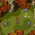 Die PC-Veröffentlichung von Chrono Trigger ließ viele Fans des Spiels enttäuscht zurück. Square Enix gelobte Besserung und versprach, mit kommenden Patches...