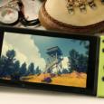 Campo Santo verkündete, dass Firewatchnoch diesen Frühling für Nintendo Switch erscheinen soll. Versionen für PlayStation 4, Xbox One und PCs wurden bereits...