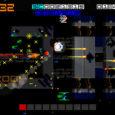 Indie-Studio Huey Games aus England hat den Veröffentlichungstermin für den Arcade-Weltraum-Shooter Hyper Sentinel bekanntgegeben. Der Shooter mit...