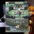 Die PlayStation-4-Version zu Ketsui: Kizuna Jigoku Tachi wurde bereits im April 2017 angekündigt, doch dann blieb es still um das Shoot 'em up, welches unter...