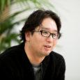 Ein Bericht über den ehemaligen Imageepoch-Firmenchef Ryoei Mikage, seine Firma und Projekte und was nach der Insolvenz-Anmeldung mit ihm geschah...