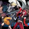 Nachdem bereits die Charaktere aus RWBY und Persona 4 Arena vorgestellt wurden, veröffentlichte Arc System Works nun den Highlight-Trailer zu BlazBlue...