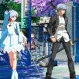 Nachdem bereits die Charaktere aus RWBY vorgestellt wurden, veröffentlichte Arc System Works nun den Highlight-Trailer zu den Akteuren aus Persona 4...