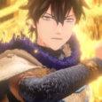 Bandai Namco hat ein neues Video zu Black Clover: Quartet Knights veröffentlicht, welches uns den Charakter Yuno vorstellt. Im April wurde uns bereits Asta...