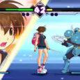 Nicalis hat ein neues Video zum Fighting Game Blade Strangers veröffentlicht, das euch Kawase aus der Serie Umihara Kawase in der Kampfarena vorstellt...