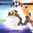 Nicalis hat ein neues Video zum Fighting Game Blade Strangers veröffentlicht, das euch Emiko aus Umihara Kawase in der Kampfarena vorstellt. Neben...