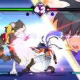 Nicalis hat ein neues Video zum Fighting Game Blade Strangers veröffentlicht, das euch Ali aus Code of Princess EX in der Kampfarena vorstellt. Neben...