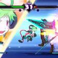 Nicalis hat ein neues Video zum Fighting Game Blade Strangers veröffentlicht, das euch Lina präsentiert. Diese Kämpferin ist neu und war bisher noch in...