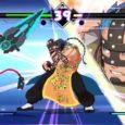 Nicalis hat ein neues Charakter-Video zu Blade Strangers veröffentlicht, dem Crossover-Fighter von Nicalis und Studio Saizensen. Dieses Mal seht ihr...
