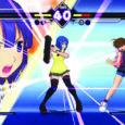 Nicalis hat ein neues Video zum Fighting Game Blade Strangers veröffentlicht, das euch Noko aus der Serie Umihara Kawase in der Kampfarena vorstellt...