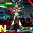 Publisher PQube hat mit dem 22. Juni endlich den Erscheinungstermin von BlazBlue: Cross Tag Battle für Europa für die Plattformen PS4 und Switch...