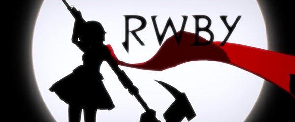 Das aktuelle Video zu BlazBlue: Cross Tag Battle stellt uns die vier Kämpfer, welche aus RWBY stammen, etwas genauer vor. Dabei handelt es sich um Ruby...
