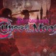 Erst vor wenigen Tagen angekündigt - heute bereits für einige Plattformen verschoben: Das ist eher unglücklich gelaufen für Bloodstained: Curse of the Moon.