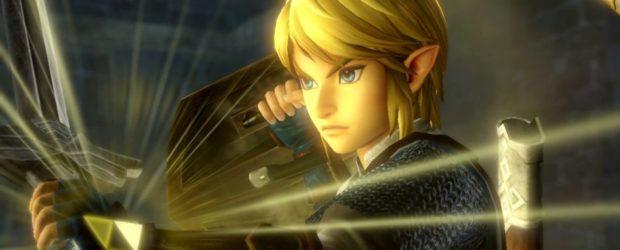 Die The-Legend-of-Zelda-Reihe besteht seit mittlerweile über 30 Jahren. Ab und an hat Nintendo die grundlegende Formel aufgebrochen oder ein Spin-off...