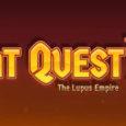 The GentleBros hat eine Ankündigung für Cat Quest II: The Lupus Empire getätigt. Der Nachfolger von Cat Quest soll für Nintendo Switch, PlayStation 4 und...