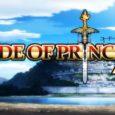 In Japan wird Code of Princess EX am 2. August für Nintendo Switch erscheinen, wie der Publisher Pikii verkündete. Die Version im Handel soll 4.000 Yen (circa...