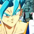 Bandai Namco hat eine Open-Beta für die neue Nintendo-Switch-Version von Dragon Ball FighterZ ausgerufen. Den Client dafür können sich Switch-Fans...