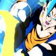 Wie erwartet hat Bandai Namco den Veröffentlichungstermin für die neue Switch-Version von Dragon Ball FighterZ bekanntgegeben. Der Termin liegt zeitnah...