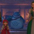 Die aktuelle Episode von PlayStation Underground präsentiert euch 17 Minuten aus der englischen Version von Dragon Quest XI: Streiter des Schicksals. Im...