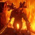 Spieler werden auf ihrer Reise die Stadt des Flammenregens kennenlernen. In dieser vollkommen zerstörten Stadt wütet ein ewiges Feuer, welches nur Asche...