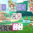 Arc System Works hat den Titel Family Card Games SP für Nintendo Switch angekündigt. In Japan wird der Titel am 10. Mai im Nintendo eShop erscheinen...