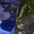 Marvelous hat zu Fate/Extella Link zwei neue, kurze Gameplay-Videos veröffentlicht, welche die beiden Servants Arjuna (Klasse Archer) und Darius III...