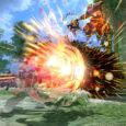 Marvelous hat den dritten japanischen TV-Spot zu Fate/Extella Link veröffentlicht. Dabei könnt ihr einen kurzen Blick auf die zahlreichen Kämpfer des Spiels...
