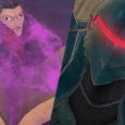 Es wurden dank Marvelous neue Videos, Bilder und Informationen zu Fate/Extella Link veröffentlicht, welche uns weitere Einblicke in das Spiel gewähren...