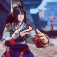 Arika hat Neuigkeiten zu Fighting EX Layer geteilt und dazu drei neue Videos veröffentlicht. Die Videos präsentieren euch die zwei Versionen des Spiels, die...