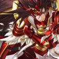 Ab heute wird der legendäre Held Ryoma (Supreme Samurai), der aus Fire Emblem Fates stammt, für das Smartphone-Spiel Fire Emblem Heroes spielbar sein...