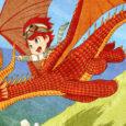 Aksys Games hat neue Artworks zu Little Dragons Café veröffentlicht, die euch einige der Hauptfiguren zeigen. In der letzten News zum Simulationsspiel...