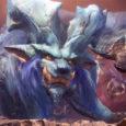 Dank eines neuen kostenlosen Inhalts-Updates zu Monster Hunter: World können Monsterjäger sich ab sofort auf die Pirsch nach Lunastra machen. Die...