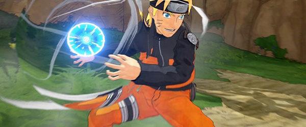 In einem neuen Trailer präsentiert euch Bandai Namco die vier Klassen in Naruto to Boruto: Shinobi Striker: Angriff, Reichweite, Verteidigung und Heilung. Als Spieler...
