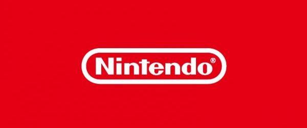 Am 11. Juni um 18 Uhr deutscher Zeit gibt Nintendo einen Ausblick auf Nintendo-Switch-Spiele, die noch in diesem Jahr erscheinen sollen. Darüber hinaus gibt...