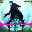 Dank der japanischen Famitsu gibt es heute zwei neue Bilder zu Persona 3: Dancing Moon Night und in Persona 5: Dancing Star Night, wobei wir...
