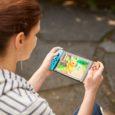 Einige Tage nach der Ankündigung von Pokémon Let's Go für Nintendo Switch hieß es plötzlich - im Gegensatz zur Ankündigungskonferenz - dass der Titel nun...