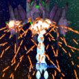 Das vor 18 Jahren erstmals veröffentlichte Psyvariar wird durch Dispatch Games für PlayStation 4 und Nintendo Switch neu aufgelegt und wird am 30. August...