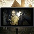 Wie Capcom ankündigte, wird Resident Evil 7 in Japan für Nintendo Switch über den Cloud-Service Ubitus am 24. Mai erscheinen. Neben einer Nintendo Switch...