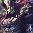 Bandai Namco gab bekannt, dass auch Serien-Veteran Yoshimitsu zum Kampf in Soulcalibur VI hinzustoßen wird. Er reiht sich somit in die Riege an altbekannten...