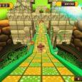 Im Rahmen der Reihe SEGA Forever gibt Super Monkey Ball: Sakura Edition sein Comeback. Das Spiel ist ab sofort kostenlos auf iOS- und Android-Geräten...