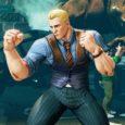 Capcom verkündete im Rahmen eines Blogeintrags, dass Cody als spielbarer Charakter zu Street Fighter V: Arcade Edition stoßen wird. Im Zuge der...