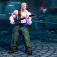 Capcom hat zu Street Fighter V: Arcade Edition einen brandneuen Trailer veröffentlicht, der den vor einigen Tagen als neuen DLC-Charakter enthüllten Cody...