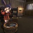 Das von Edelweiss entwickelte Sakuna: Of Rice and Ruin hat einen neuen Trailer erhalten. Dabei seht ihr die Gameplay-Mischung aus Sidescroller-Action...