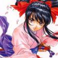 Im April kündigte Sega einen neuen Titel der Sakura-Wars-Serie an, zudem es bisher nur wenige Informationen gibt. Allerdings hat der Entwickler bereits...